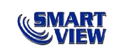 smartview.png