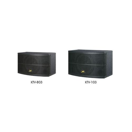 | Model: KTV-803 / KTV-103
