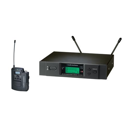 | ATW-3110B/ATM-75cW