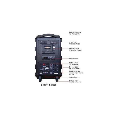 | EMPP - 88UD - HL - MP3
