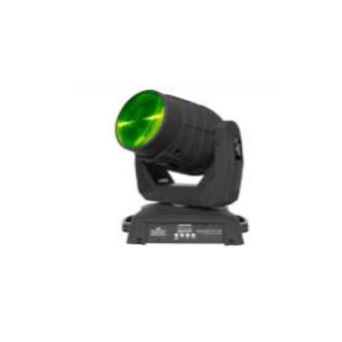 | INTIMIDATOR BEAM LED 350