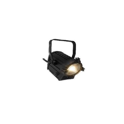| CHAUVET PRO OVATION F 165 W LED FRESNEL