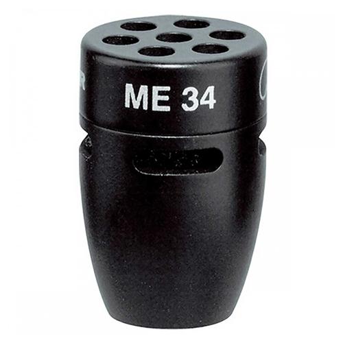   ME 34 B