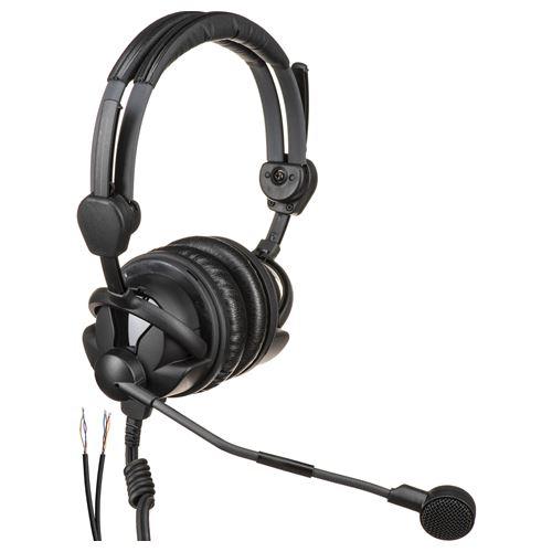   HMD 26-II-100