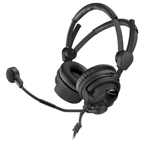   HMD 26-II-100-8